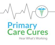 Primary Care Cures Podcast